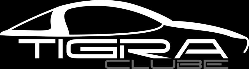 Clube Tigra Portugal