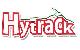 http://i46.servimg.com/u/f46/13/36/82/00/hytrac10.png
