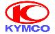 https://i46.servimg.com/u/f46/13/36/82/00/kymco10.png