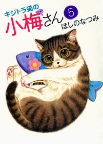 http://i46.servimg.com/u/f46/13/46/43/28/top32.jpg