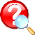 http://i46.servimg.com/u/f46/13/46/81/08/jeux-510.jpg