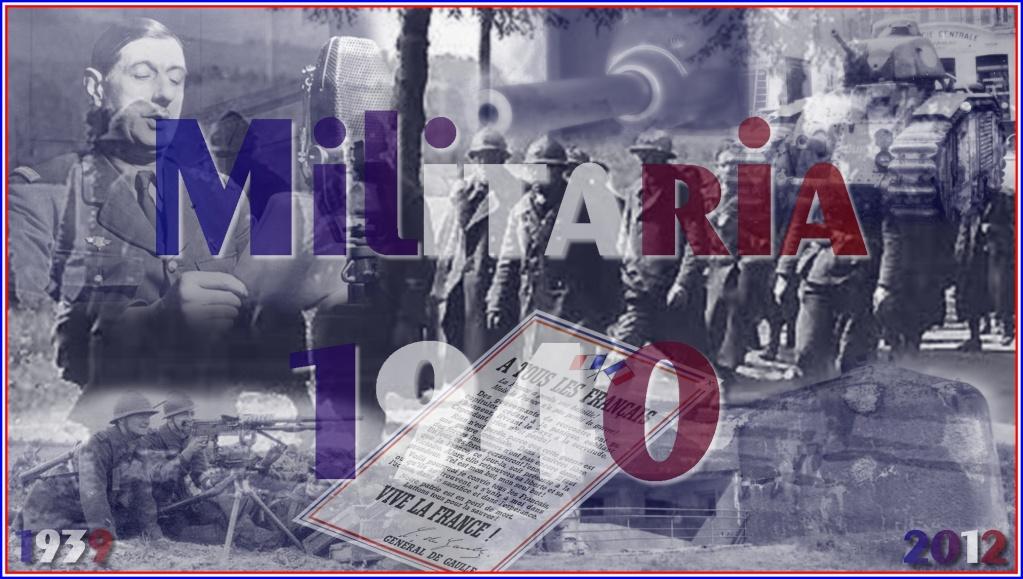 Militaria1940