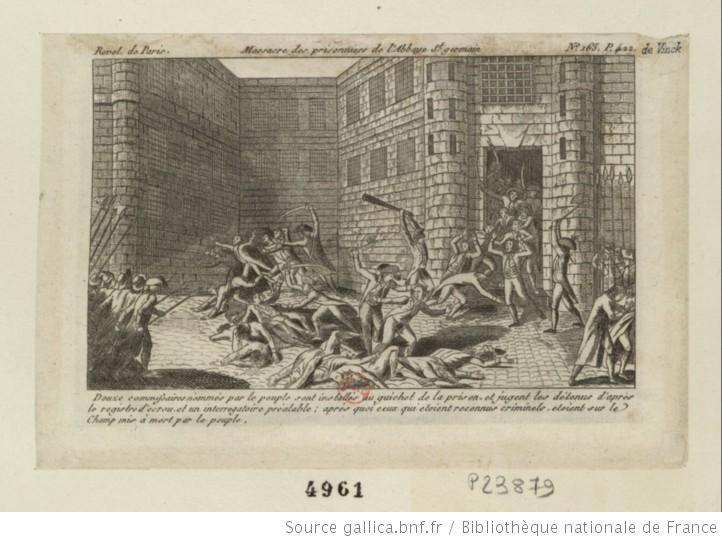 carte de tout les coffres assassin tuilerie