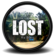 LOST Board