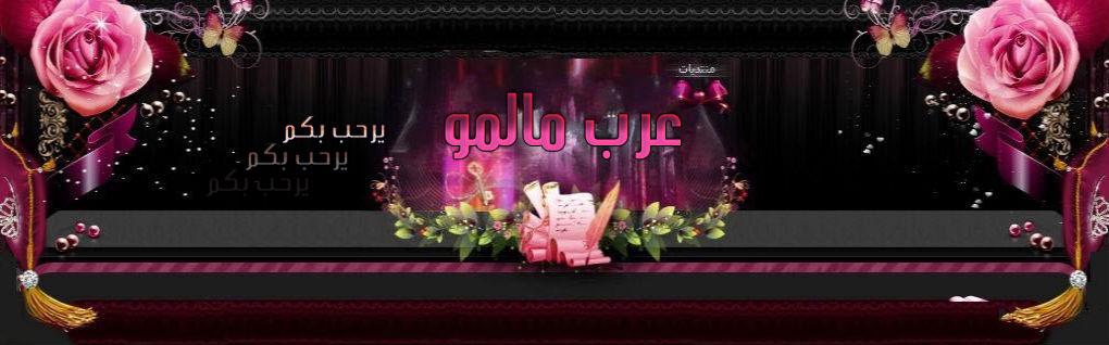 www.arabmalmo.com