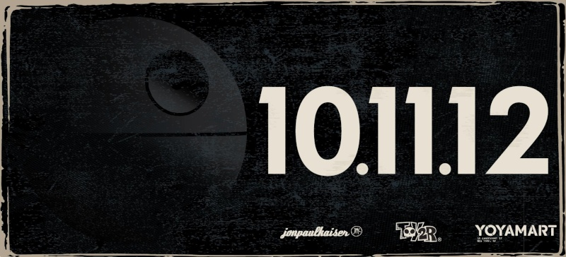 10111211.jpg