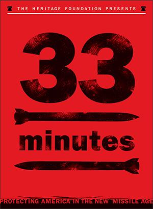 33minu10.jpg
