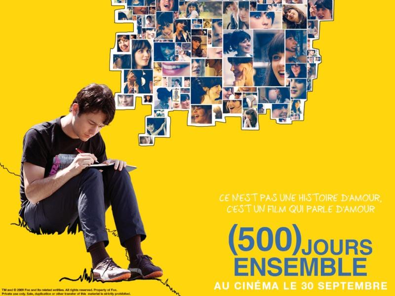 500jou10.jpg