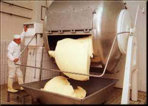 Malaxeur beurre - Machine a laver le bon coin ...