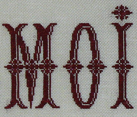 kdm_mo10.jpg