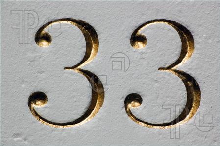 number18.jpg