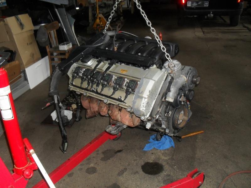Restauration total de ma bmw 320i e30 1985 restaurations - Monter un coupe circuit sur une voiture ...