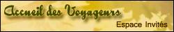 Accueil des Voyageurs