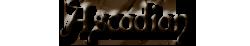 Titre Ascadian