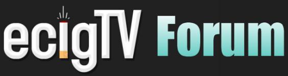 ECigTV