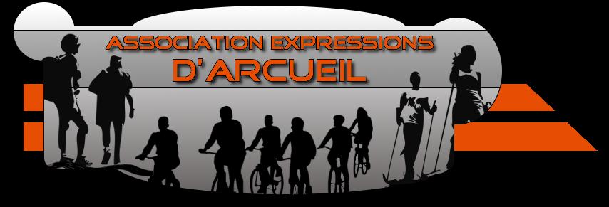 Association expressions d'Arcueil