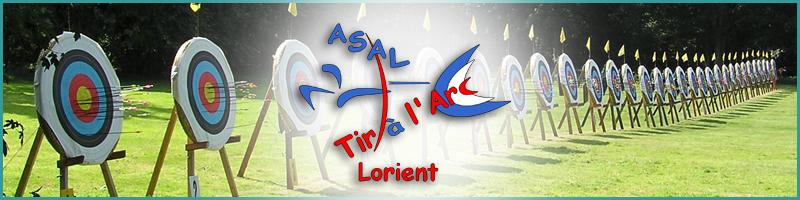 Le Forum des archers de L'ASAL - Lorient