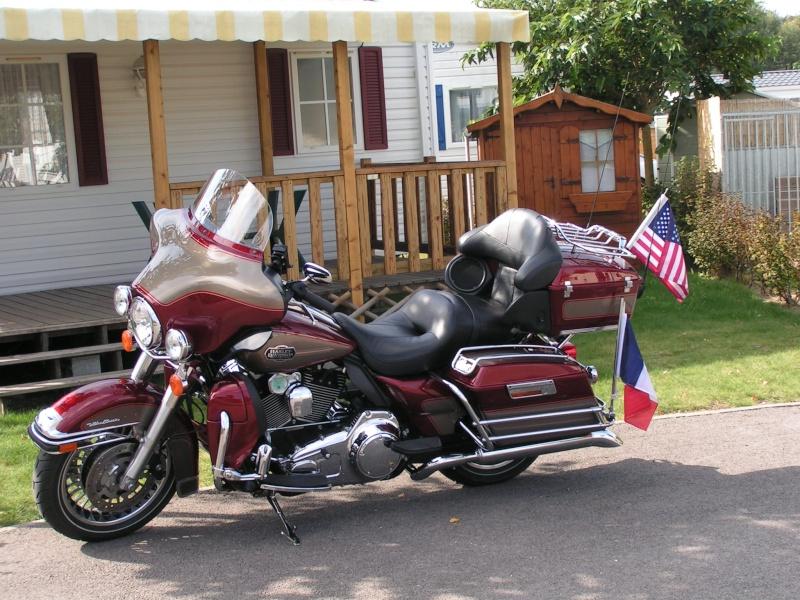 road king et porte drapeau flhrc flag mount page 2. Black Bedroom Furniture Sets. Home Design Ideas