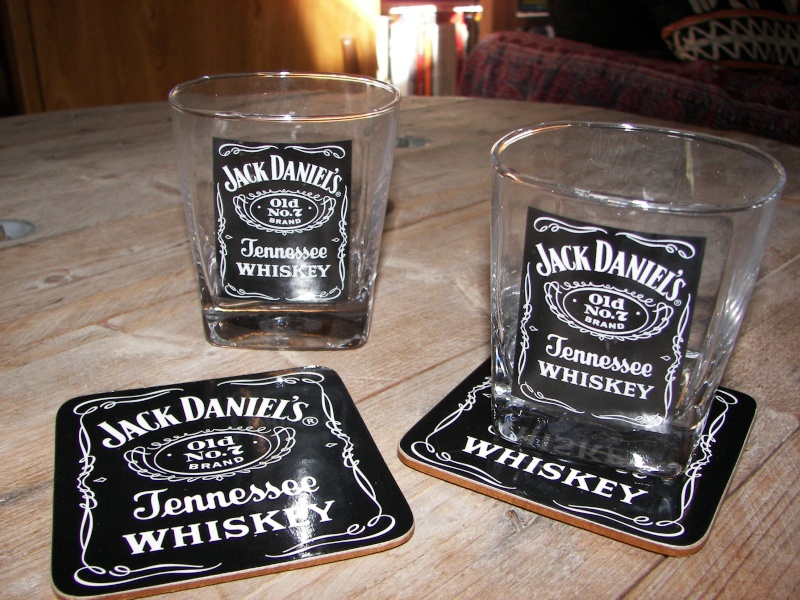 produit jack daniels dans la boutique strip 39 n 39 shop. Black Bedroom Furniture Sets. Home Design Ideas