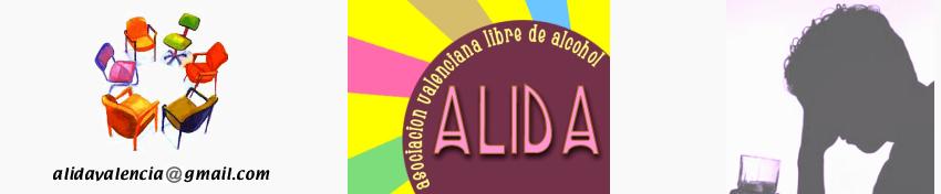Asociación Valenciana Libre de Alcohol