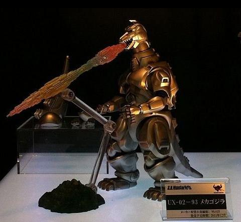 [fiere] - Tamashi Festival 2011