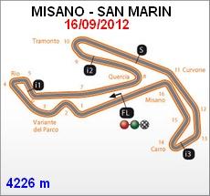 misano11.jpg