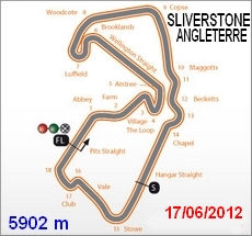 silver13.jpg