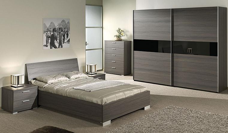 relooking d 39 une chambre anciennement conseil pour chambre ado page 1. Black Bedroom Furniture Sets. Home Design Ideas