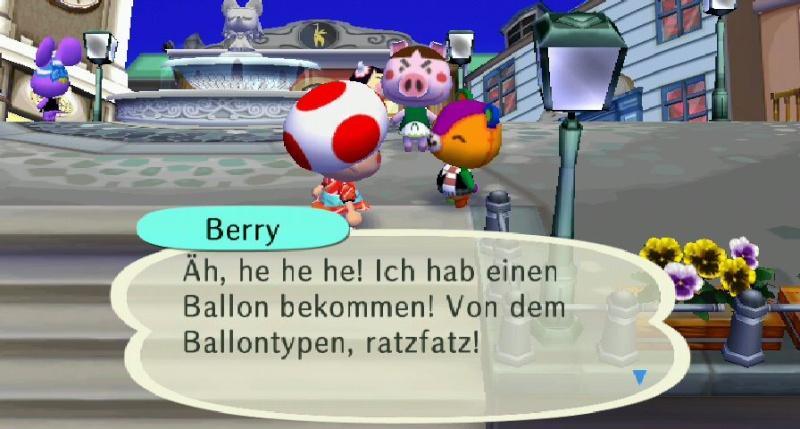 berry10.jpg