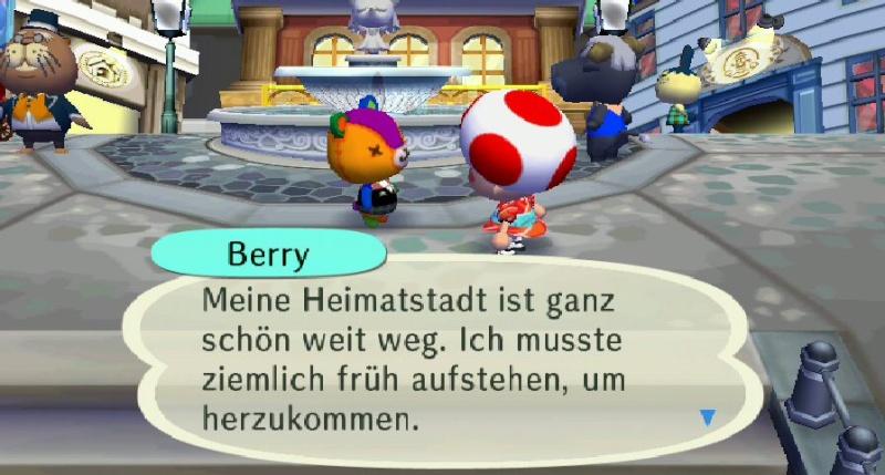 berry_10.jpg