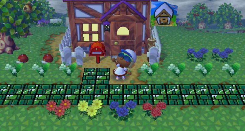 grass10.jpg
