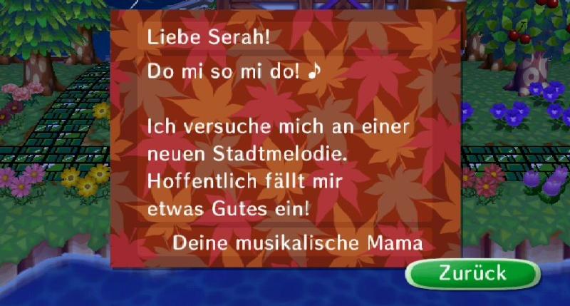 mom10.jpg