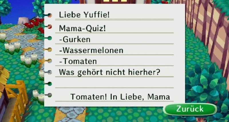 mom11.jpg
