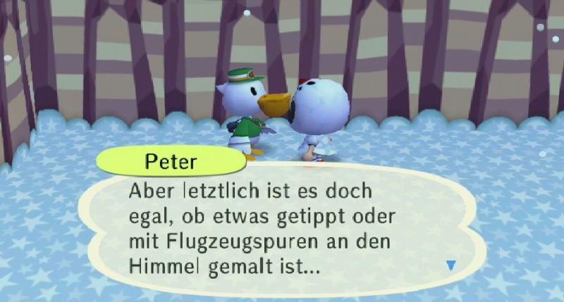 peter11.jpg