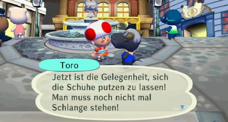 toro210.jpg