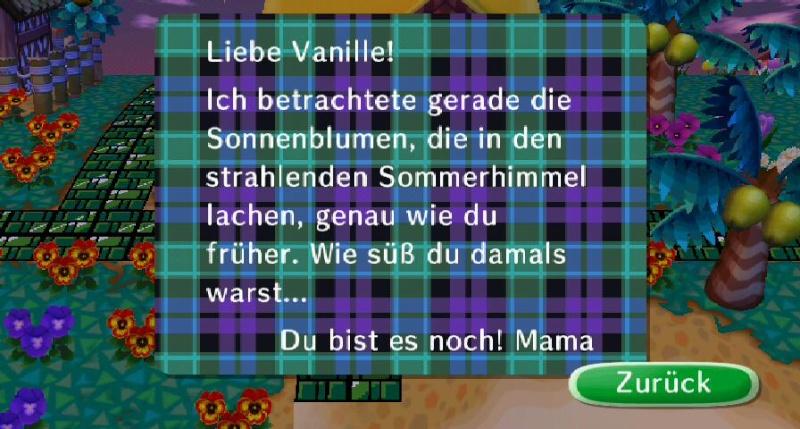 vanill11.jpg