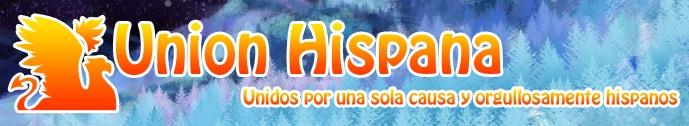 Union Hispana