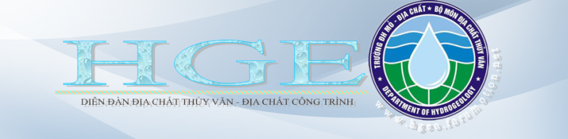 wWw.diachatthuyvan.com