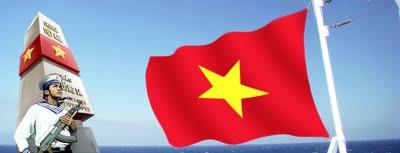 Việt Nam muôn năm