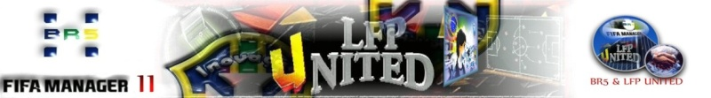 LFPU FifaM Fansite Partner