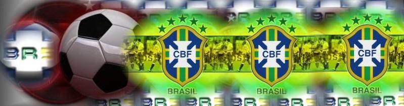 Brasil Essencial BR5 Ultimate Version FM11