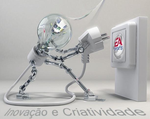Destaque FM11 [BR5:Inovação & Criatividade]