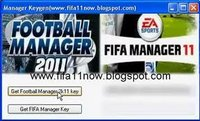Fifa Manager X Football Manager