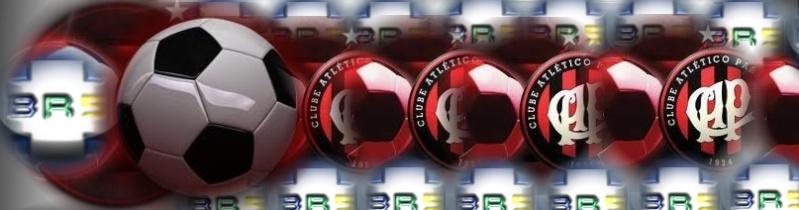 CWB CAP Edição Especial de Arquivos