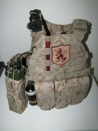Devgru gt; Aka France Special Navy Airsoft Development Group Warfare aPOq8xP