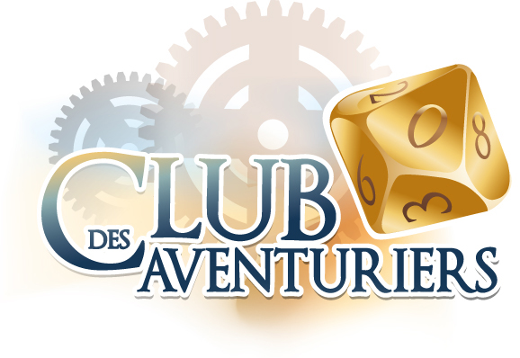 Club Des Aventuriers