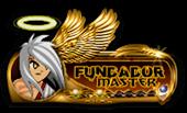 FUNDADOR MASTER