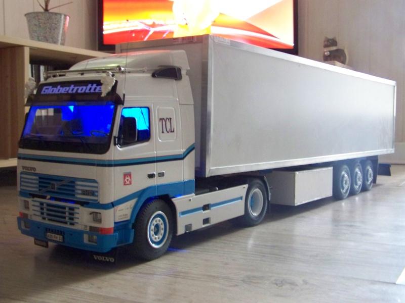 semi remorque multi fonction maison page 5 camions rc fr. Black Bedroom Furniture Sets. Home Design Ideas