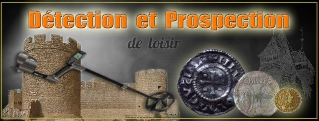 detection et prospection