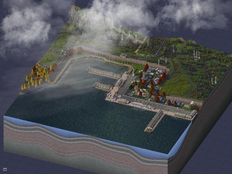 porto-10.jpg
